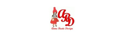 Anne Beate Design
