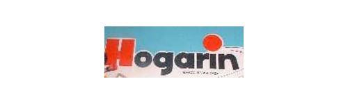 Hogarin