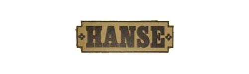 HANSE