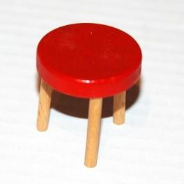 Lerro Pall röd