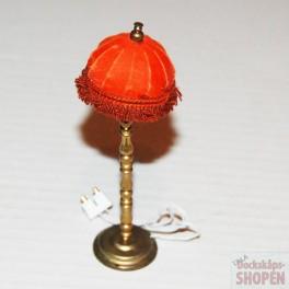 Lundby ArtNr 6152 Standard Lampa De Lux